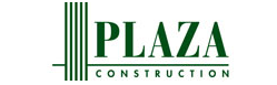 Plaza Construction Final Snip